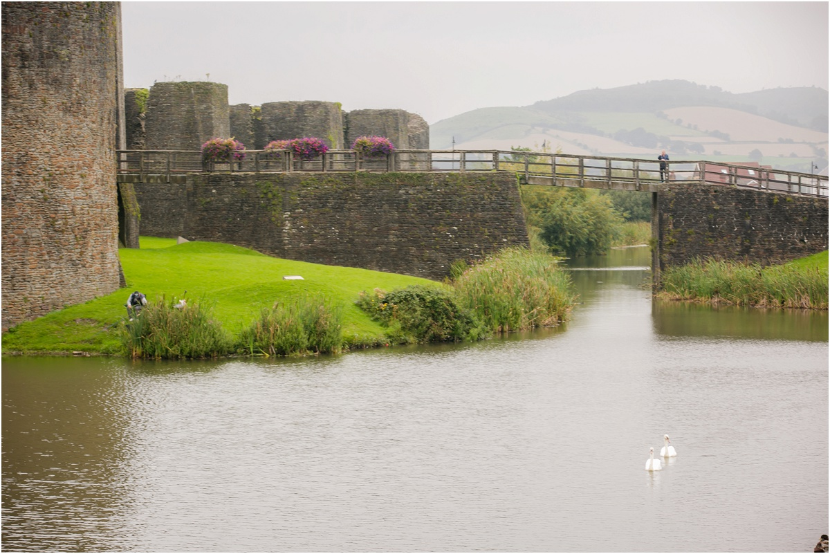 Caerphilly Castle Terra Cooper Photography_4514.jpg