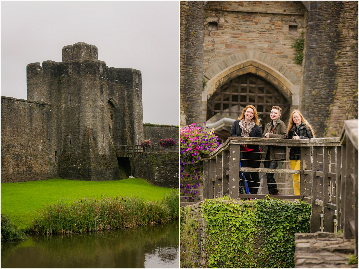 Caerphilly Castle Terra Cooper Photography_4516.jpg