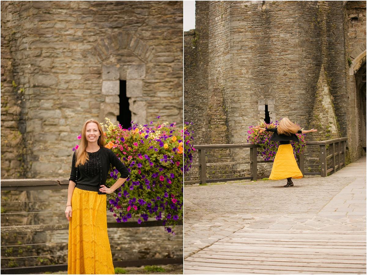 Caerphilly Castle Terra Cooper Photography_4517.jpg