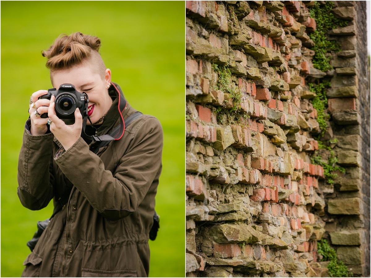 Caerphilly Castle Terra Cooper Photography_4521.jpg
