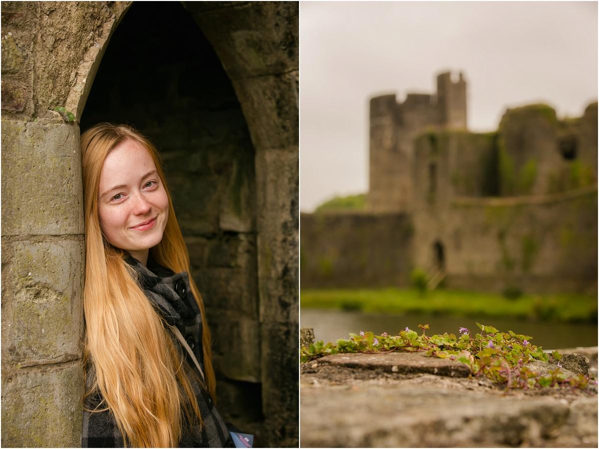 Caerphilly Castle Terra Cooper Photography_4523.jpg