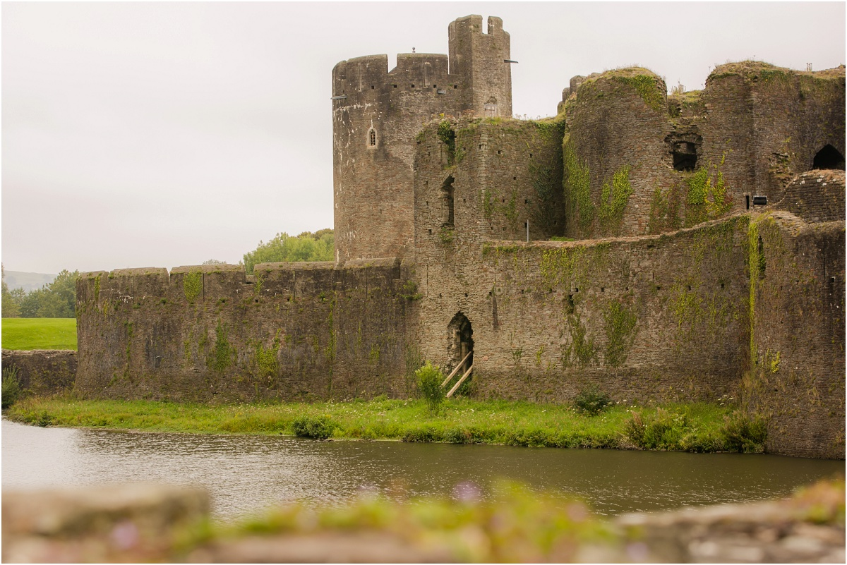 Caerphilly Castle Terra Cooper Photography_4524.jpg