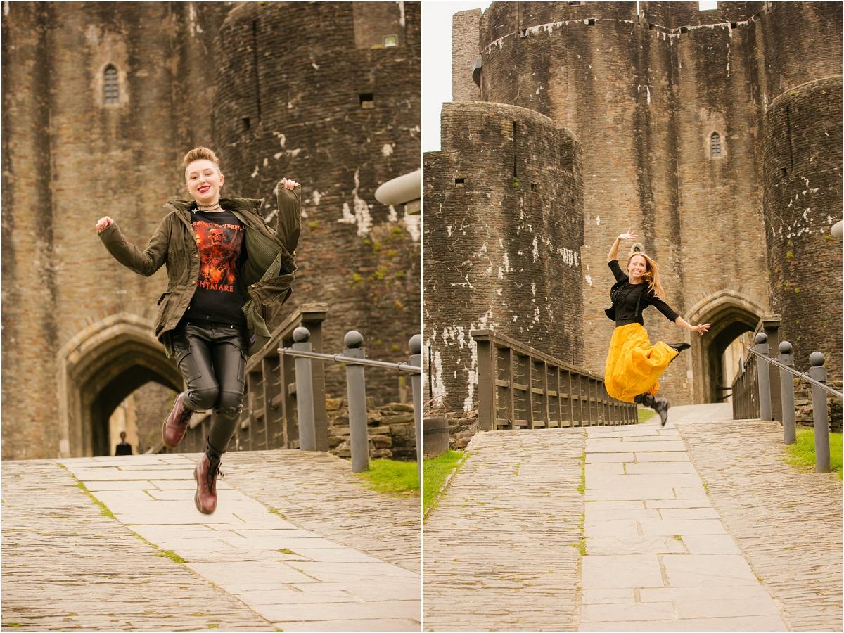 Caerphilly Castle Terra Cooper Photography_4526.jpg
