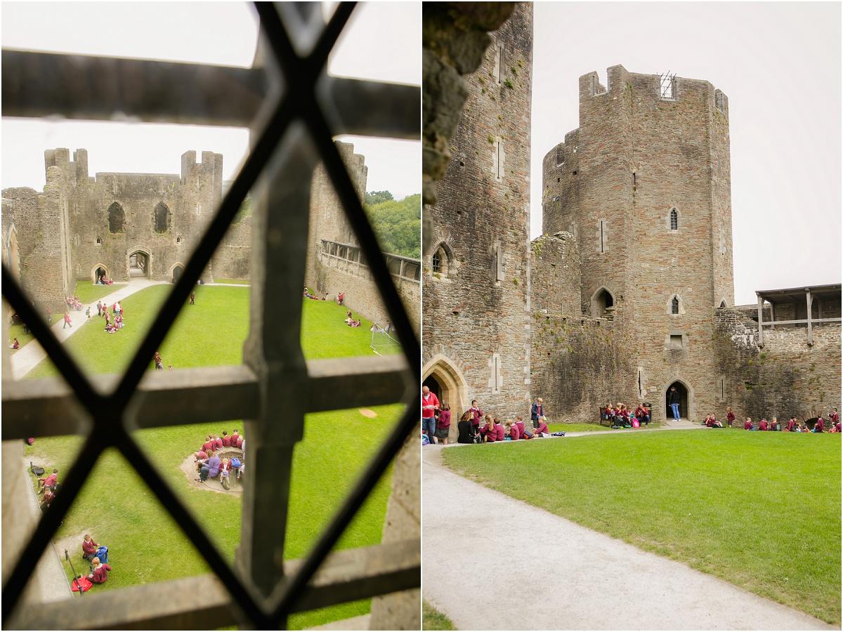 Caerphilly Castle Terra Cooper Photography_4537.jpg