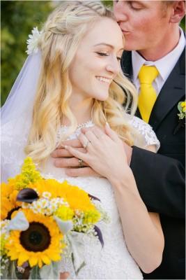 Le Jardin Salt Lake City Wedding Terra Cooper Photographer