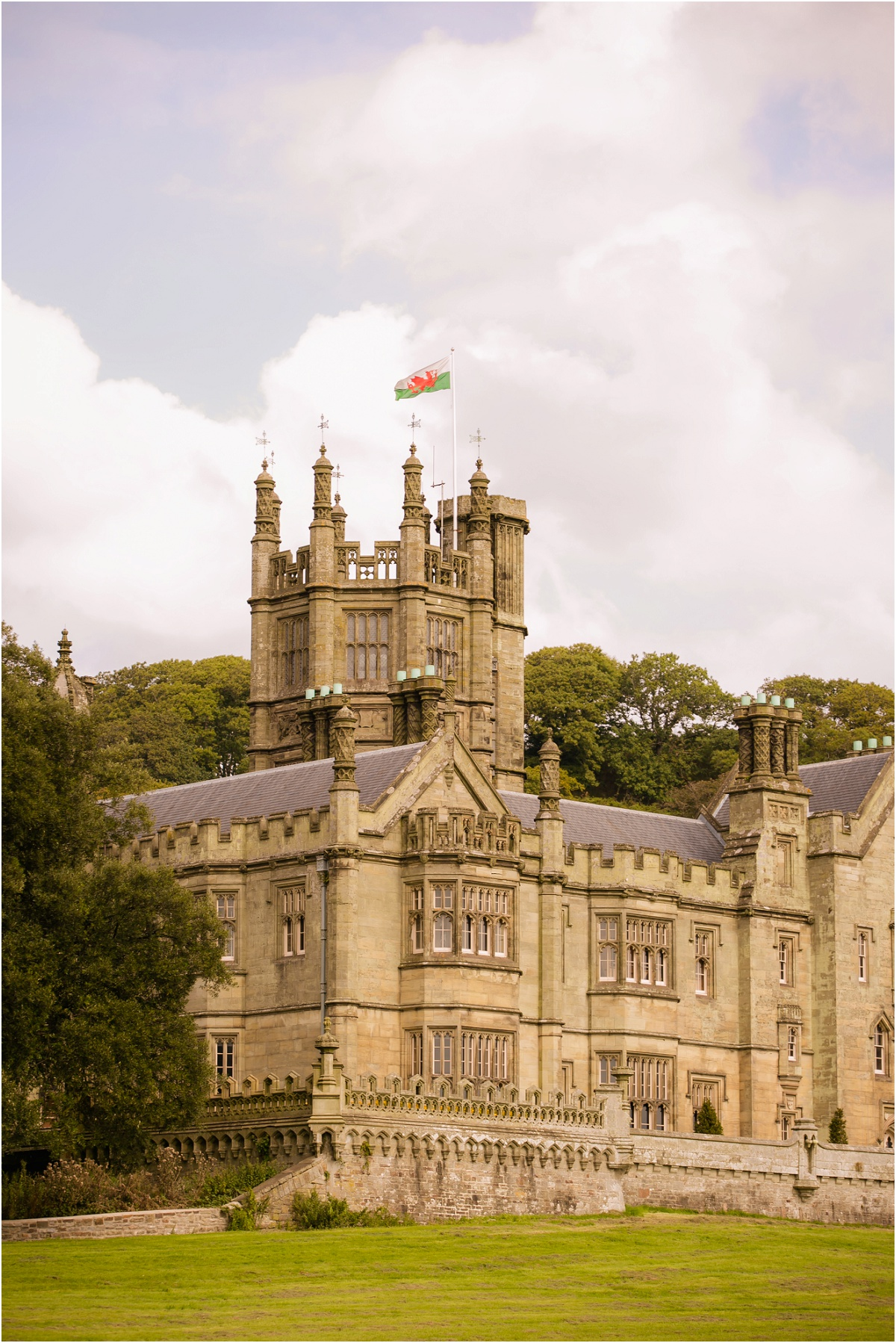 Margam Castle Terra Cooper Photography_4612.jpg