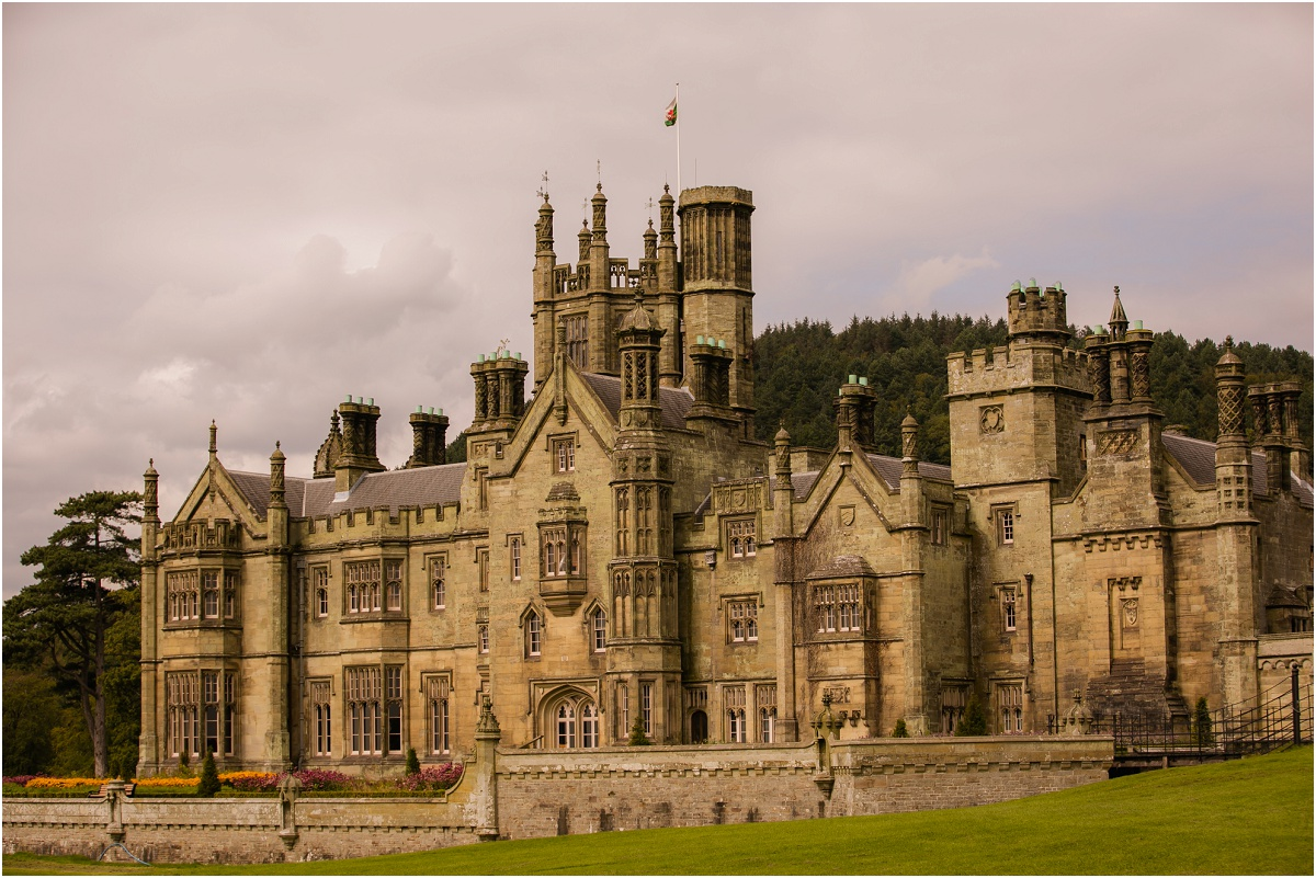 Margam Castle Terra Cooper Photography_4615.jpg
