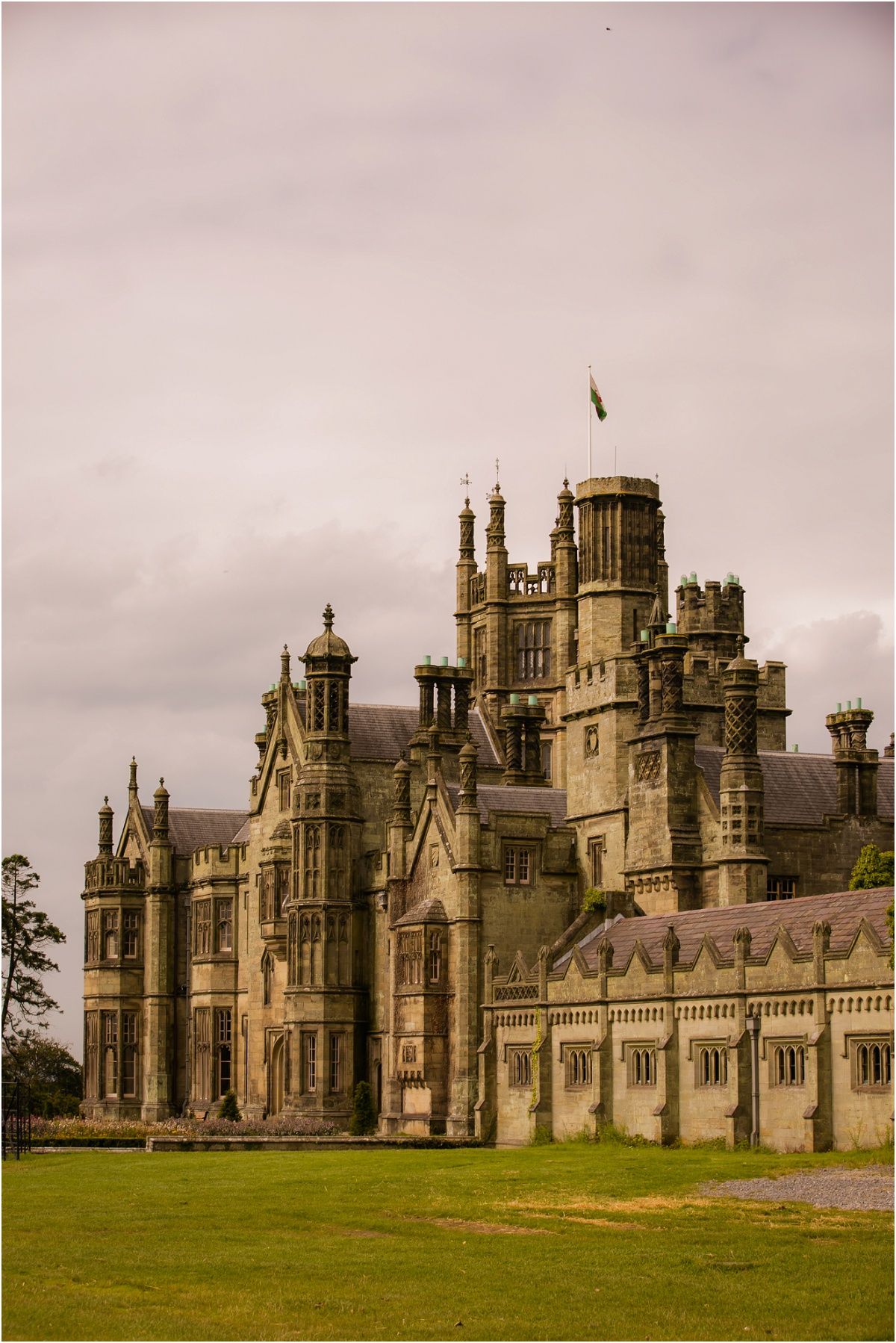 Margam Castle Terra Cooper Photography_4616.jpg