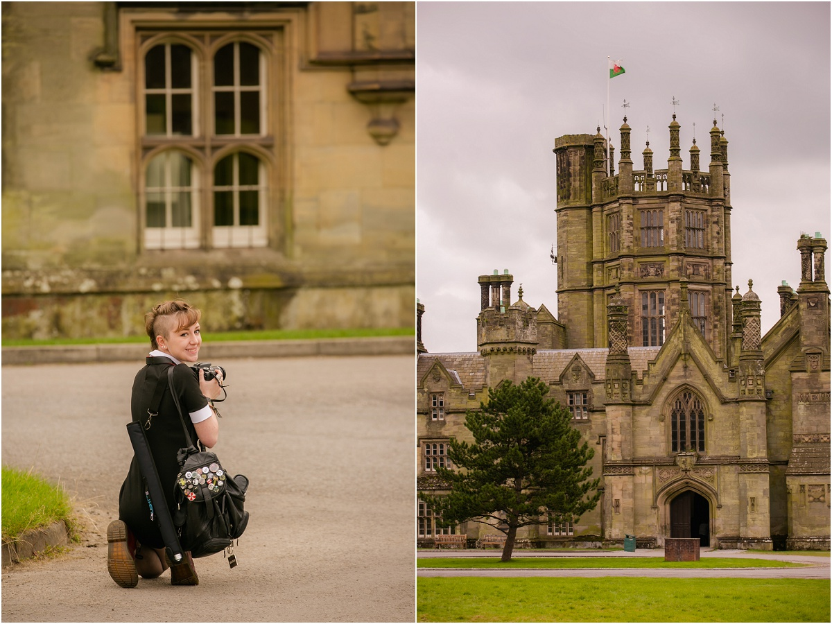 Margam Castle Terra Cooper Photography_4618.jpg