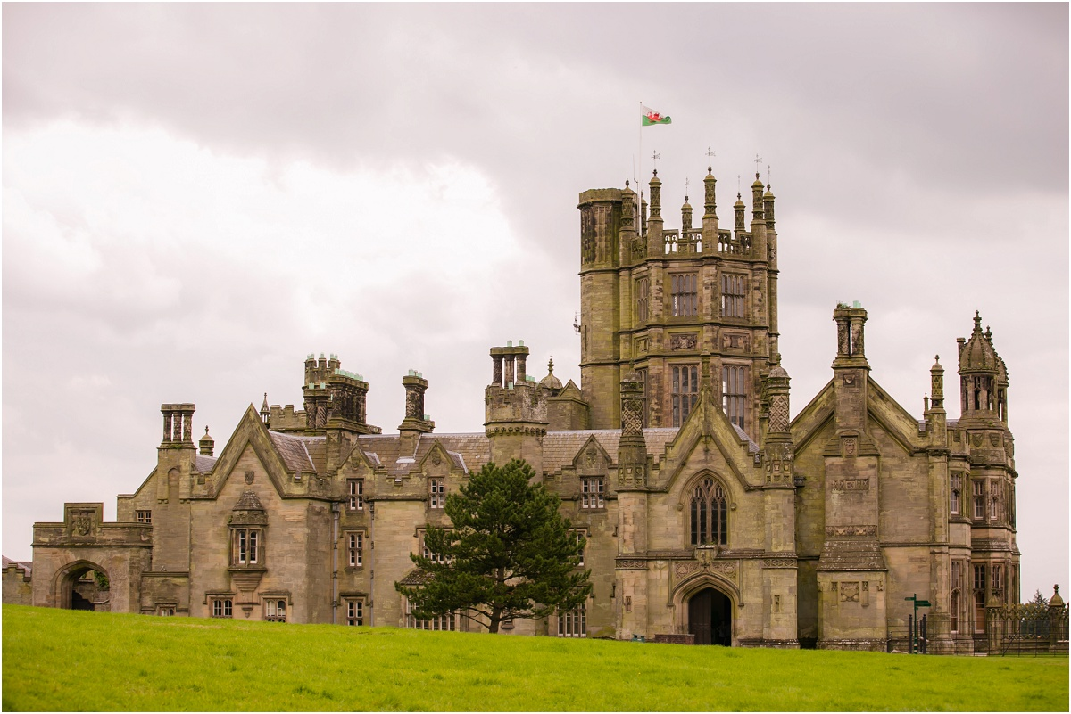 Margam Castle Terra Cooper Photography_4619.jpg