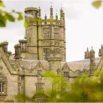 Margam Castle | Terra Cooper Photography | Us Girls