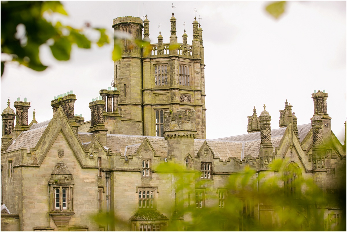 Margam Castle Terra Cooper Photography_4620.jpg