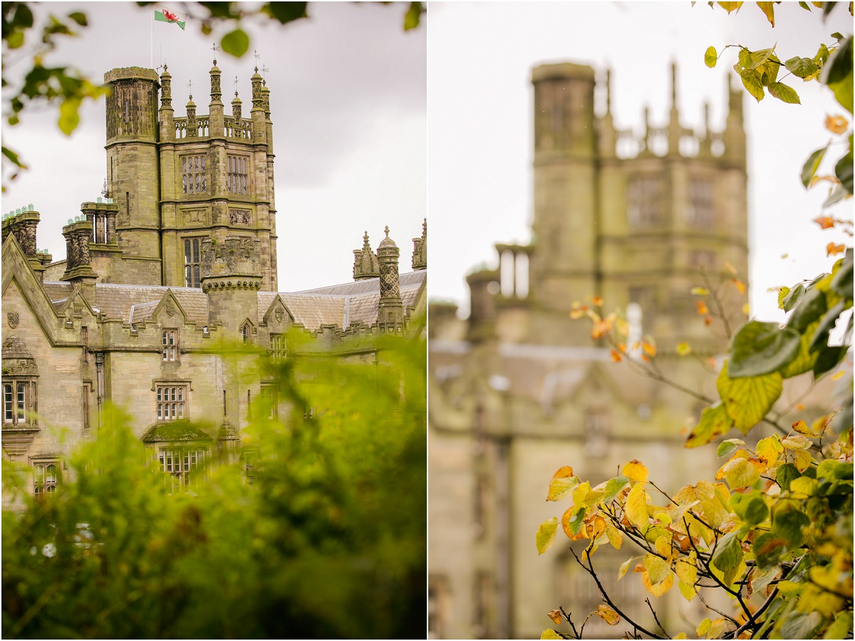Margam Castle Terra Cooper Photography_4621.jpg
