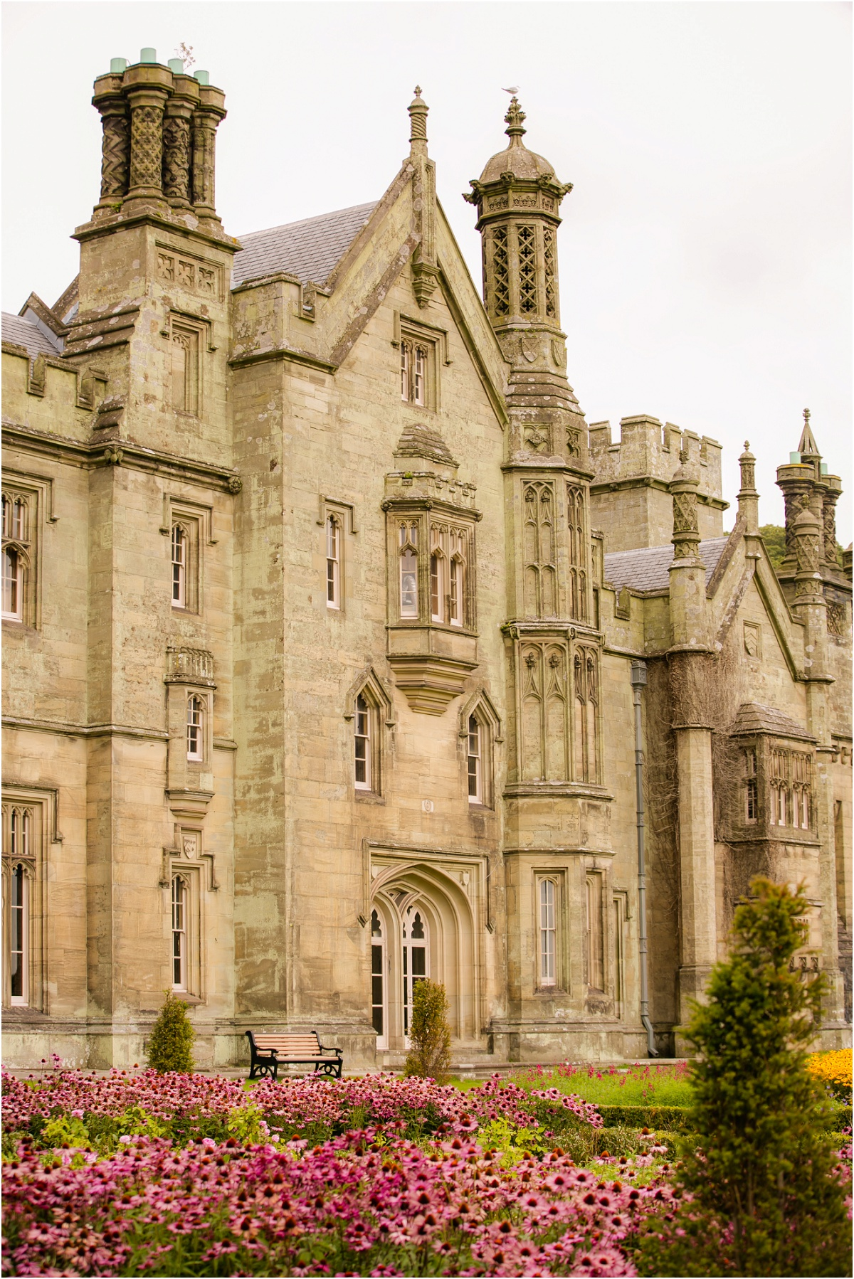 Margam Castle Terra Cooper Photography_4622.jpg