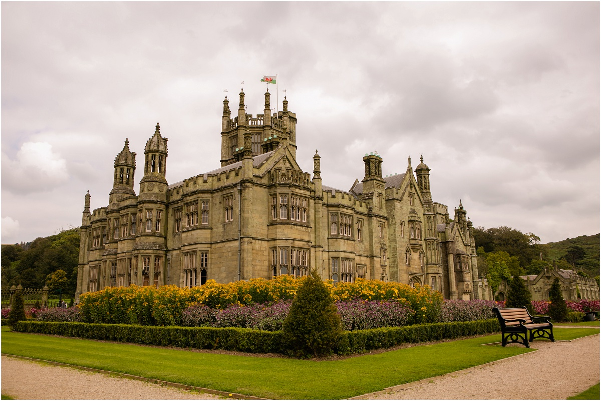 Margam Castle Terra Cooper Photography_4623.jpg