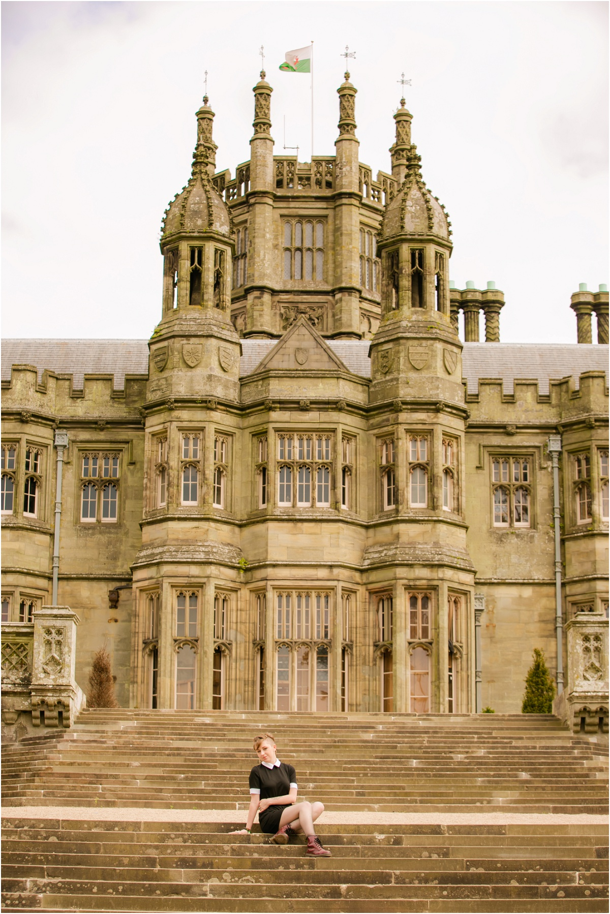 Margam Castle Terra Cooper Photography_4626.jpg