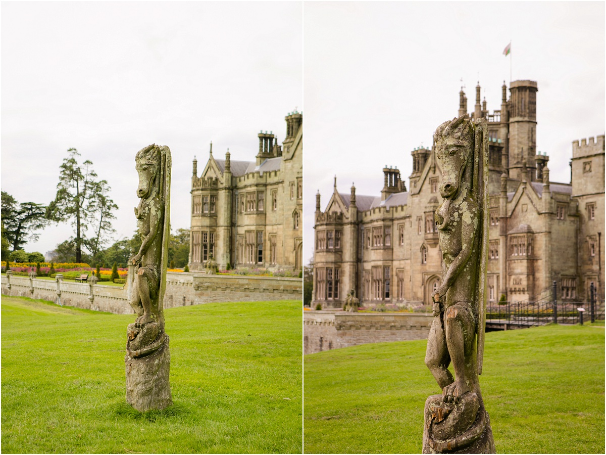 Margam Castle Terra Cooper Photography_4632.jpg