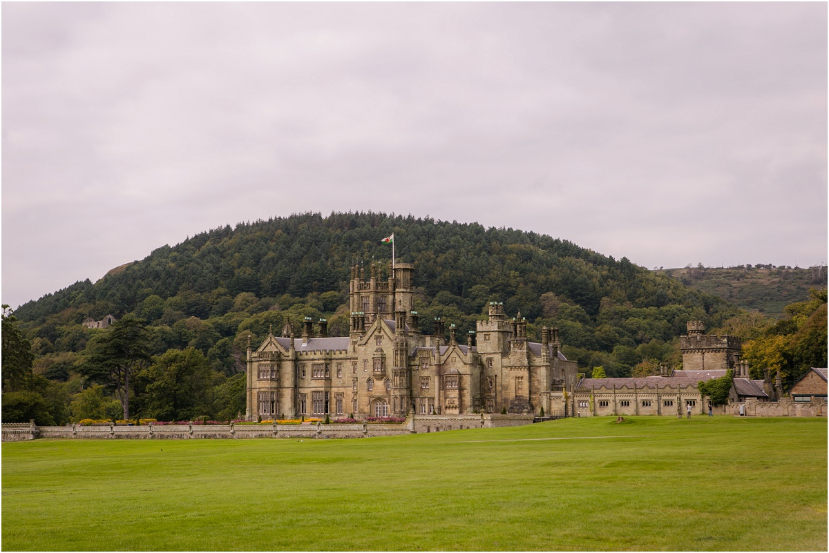 Margam Castle Terra Cooper Photography_4634.jpg