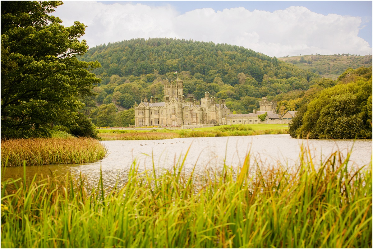 Margam Castle Terra Cooper Photography_4636.jpg