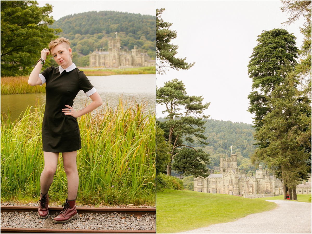 Margam Castle Terra Cooper Photography_4638.jpg