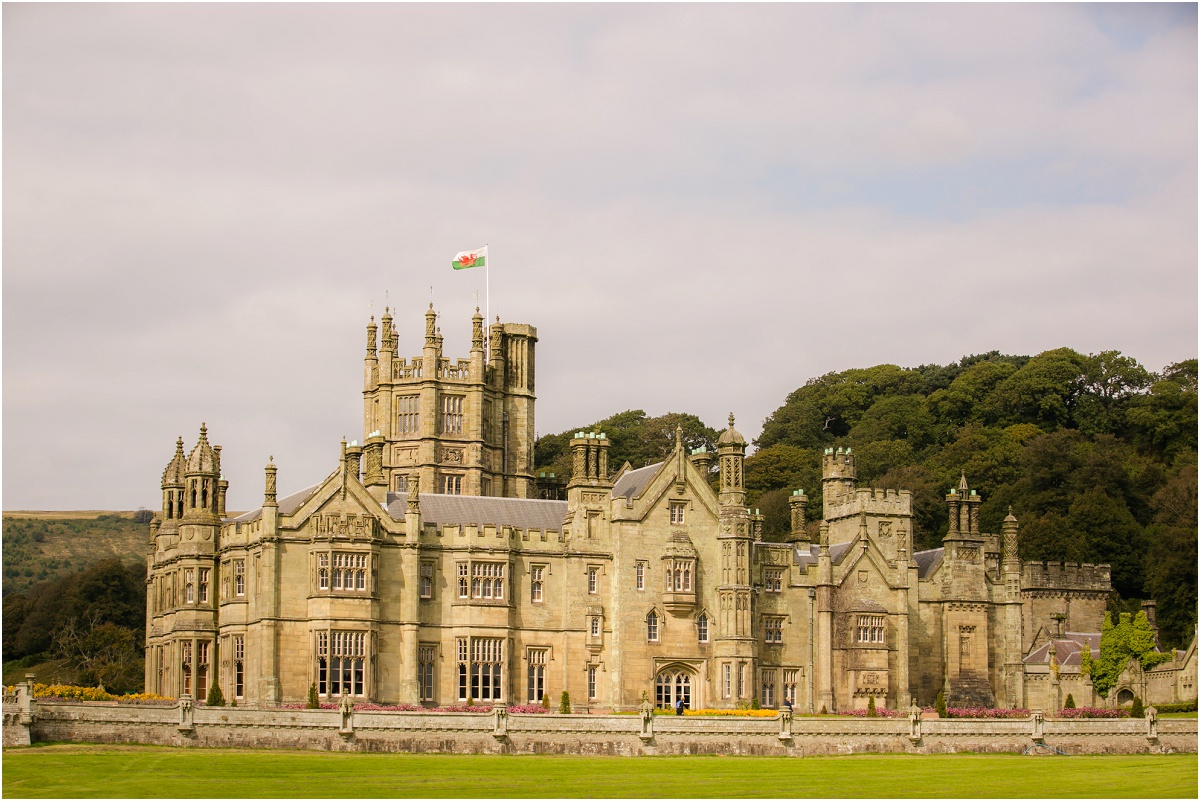 Margam Castle Terra Cooper Photography_4639.jpg