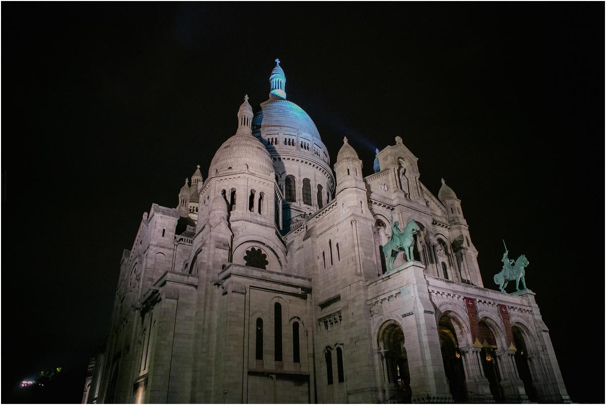 Paris Terra Cooper Photography_4364.jpg