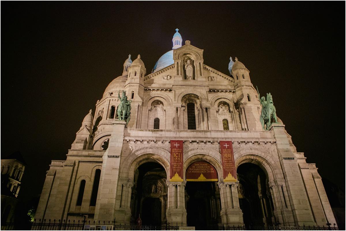 Paris Terra Cooper Photography_4365.jpg