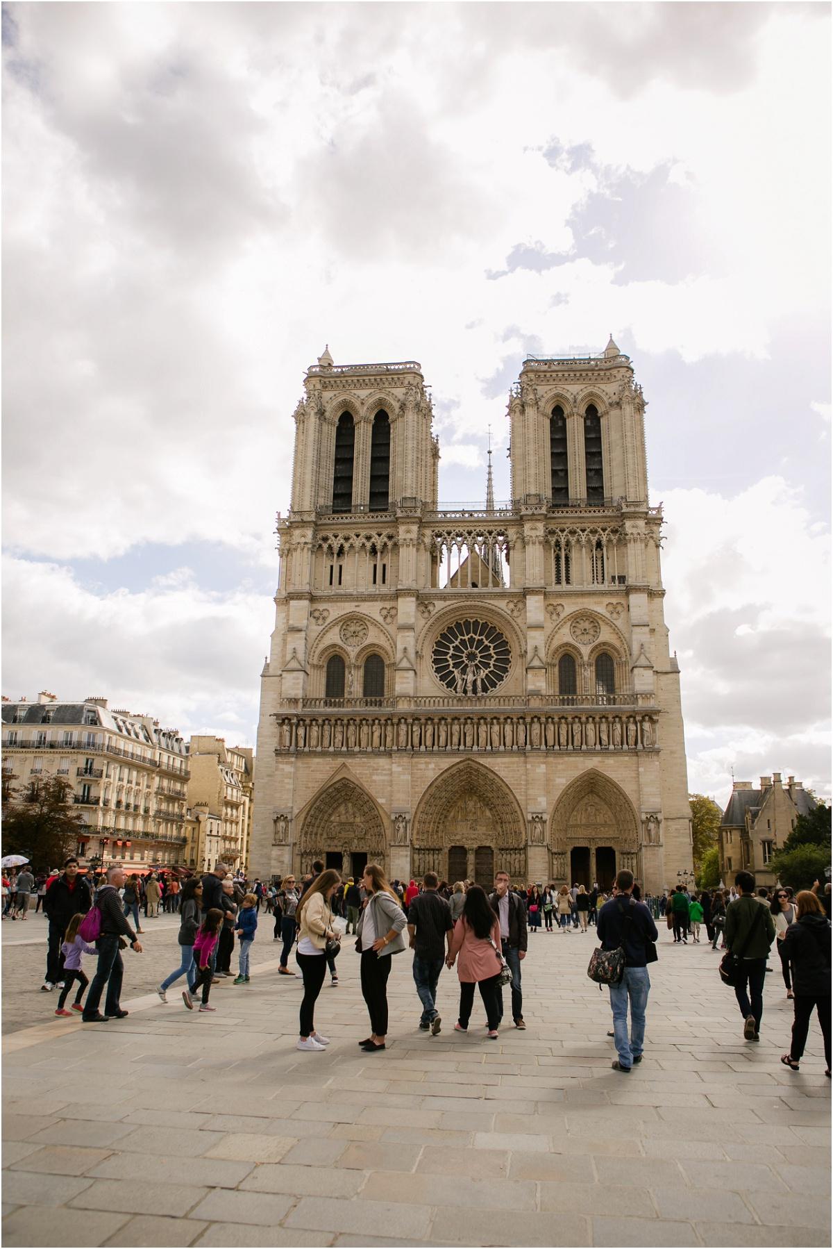 Paris Terra Cooper Photography_4371.jpg