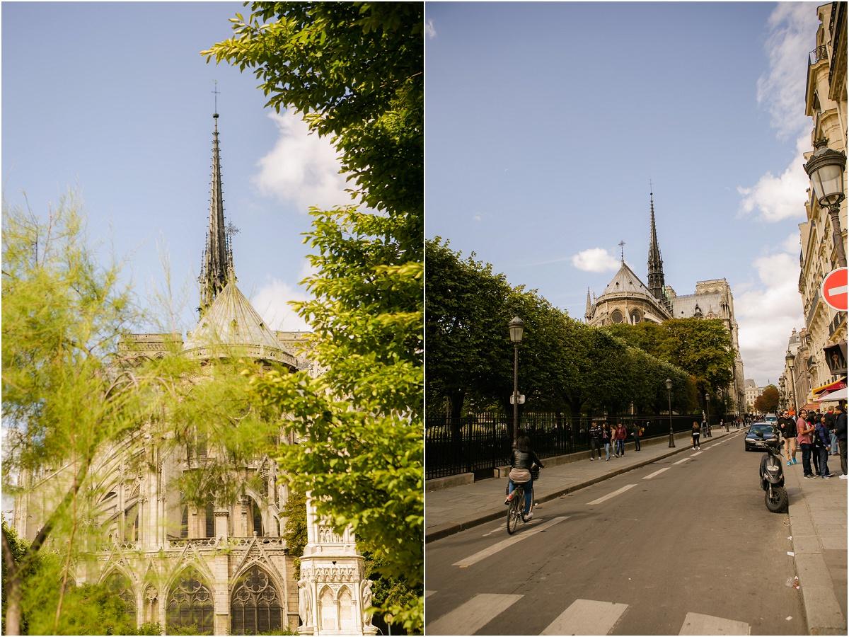 Paris Terra Cooper Photography_4392.jpg