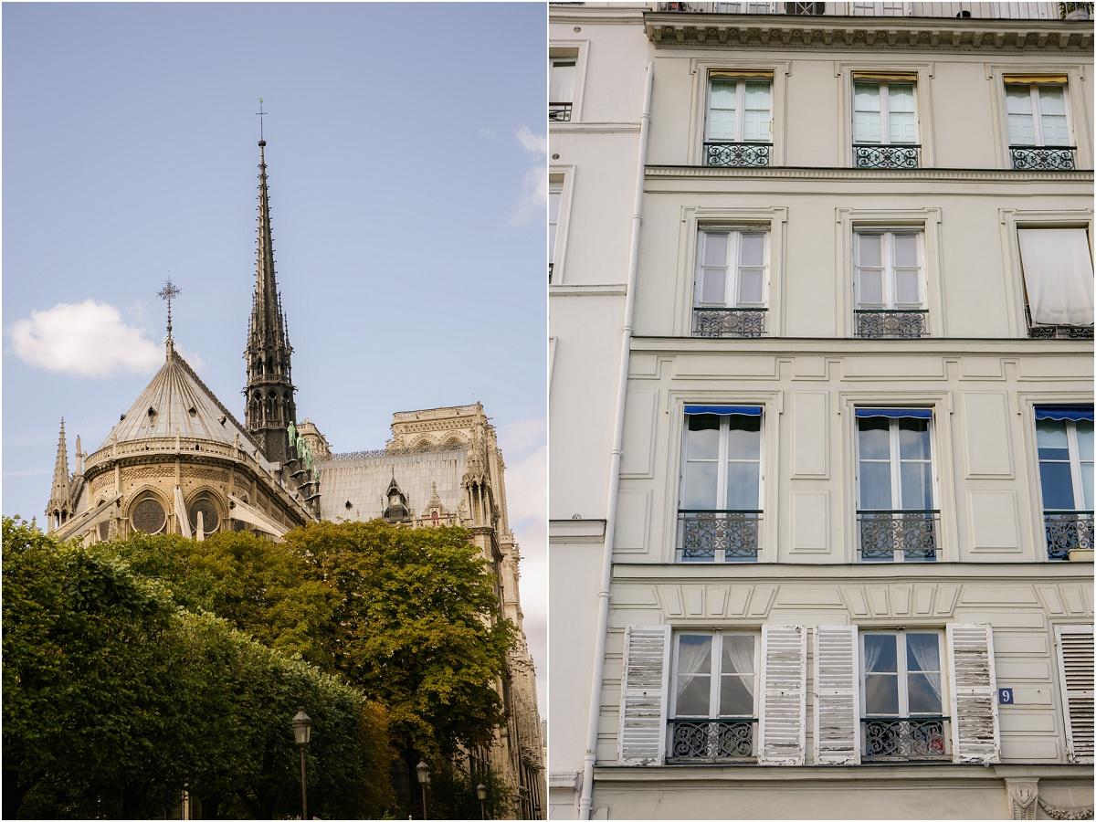 Paris Terra Cooper Photography_4393.jpg
