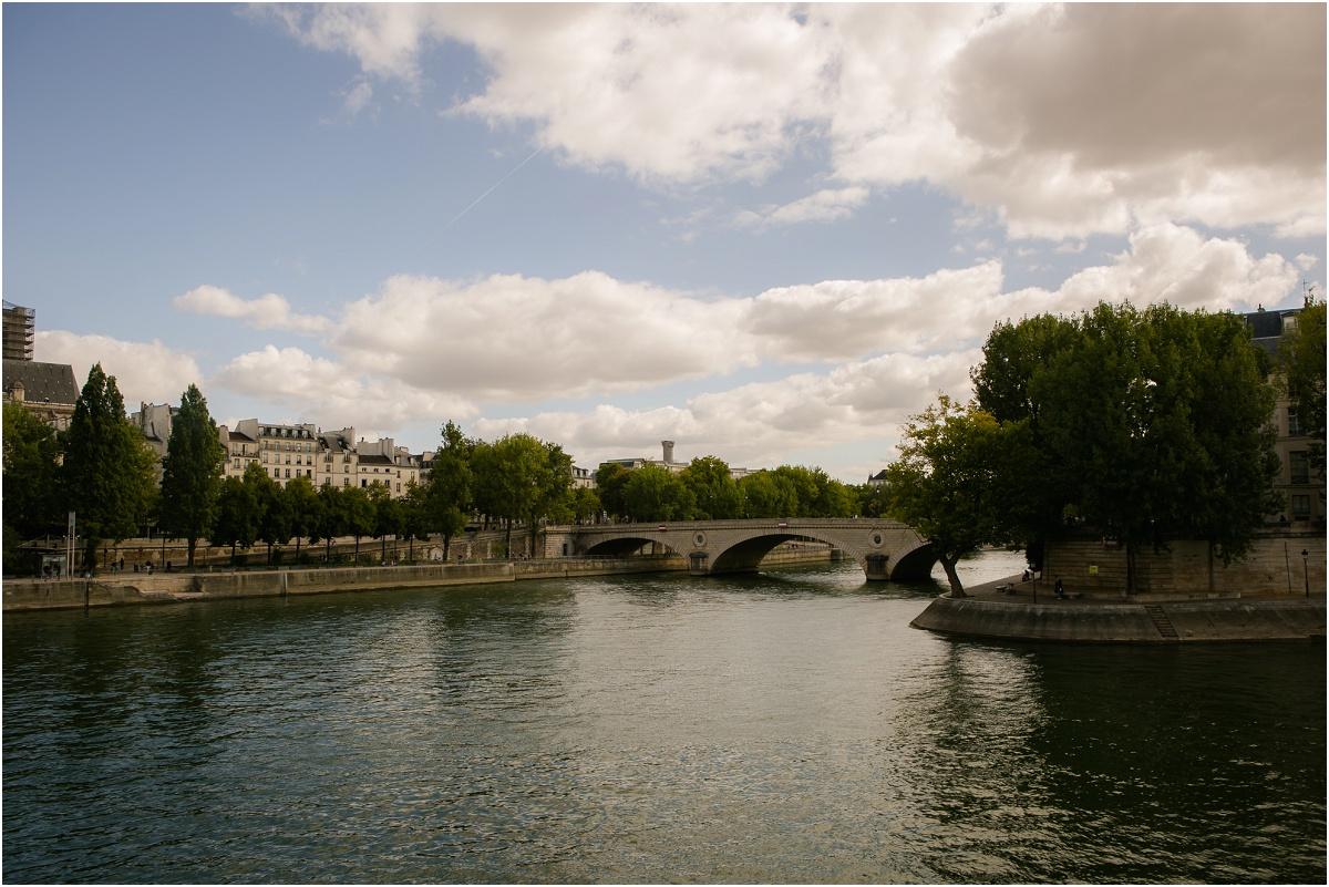 Paris Terra Cooper Photography_4395.jpg