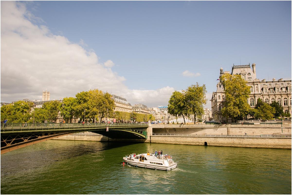 Paris Terra Cooper Photography_4397.jpg
