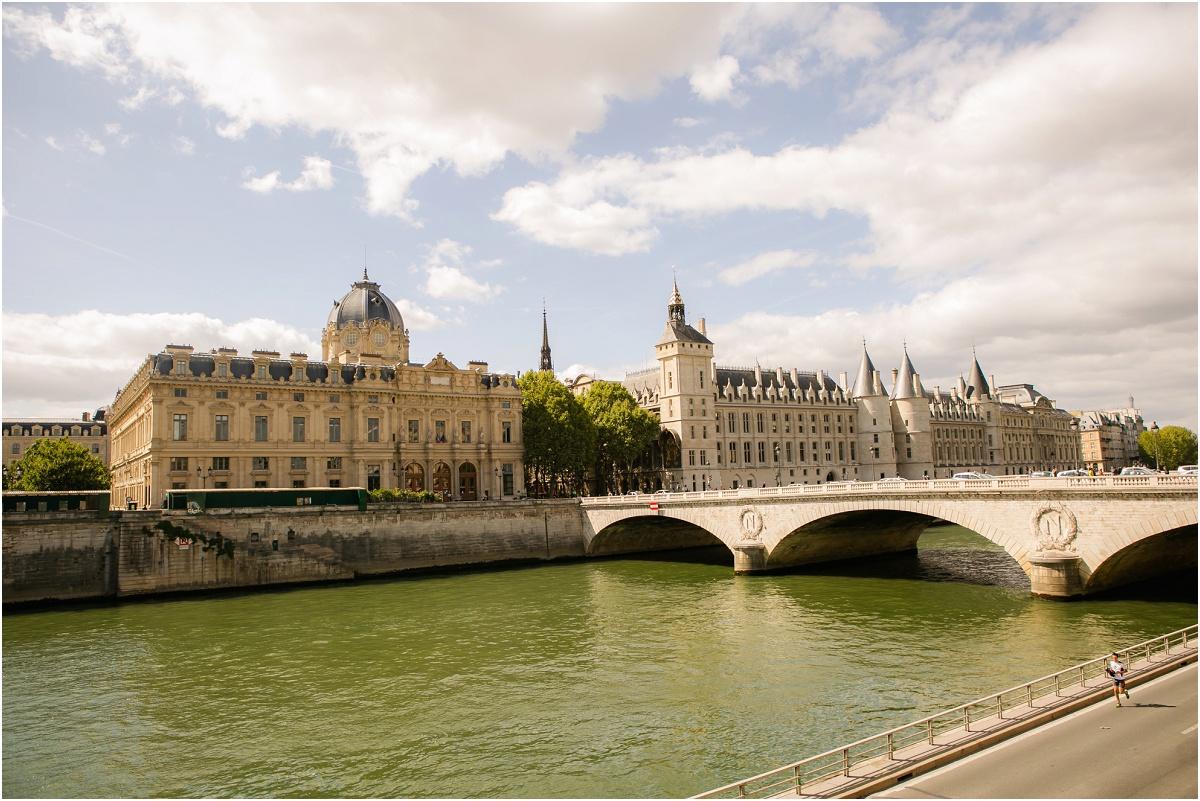 Paris Terra Cooper Photography_4399.jpg