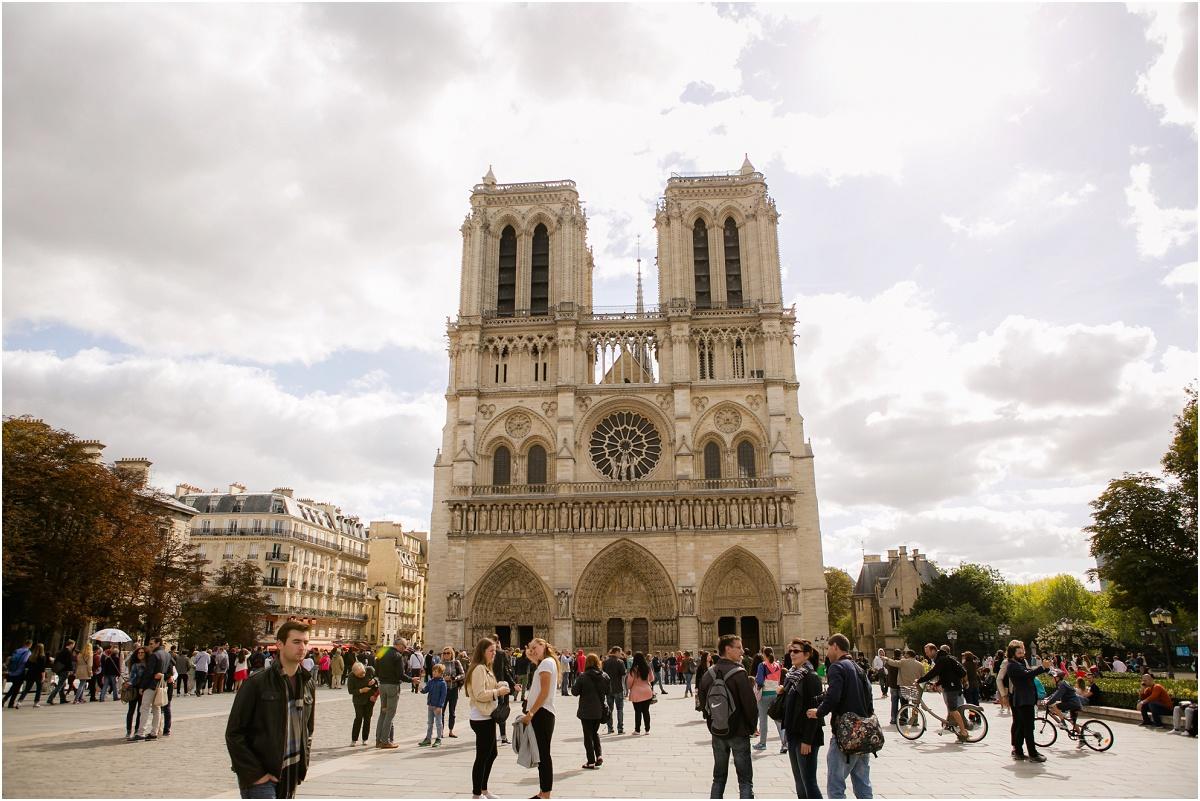 Paris Terra Cooper Photography_4400.jpg