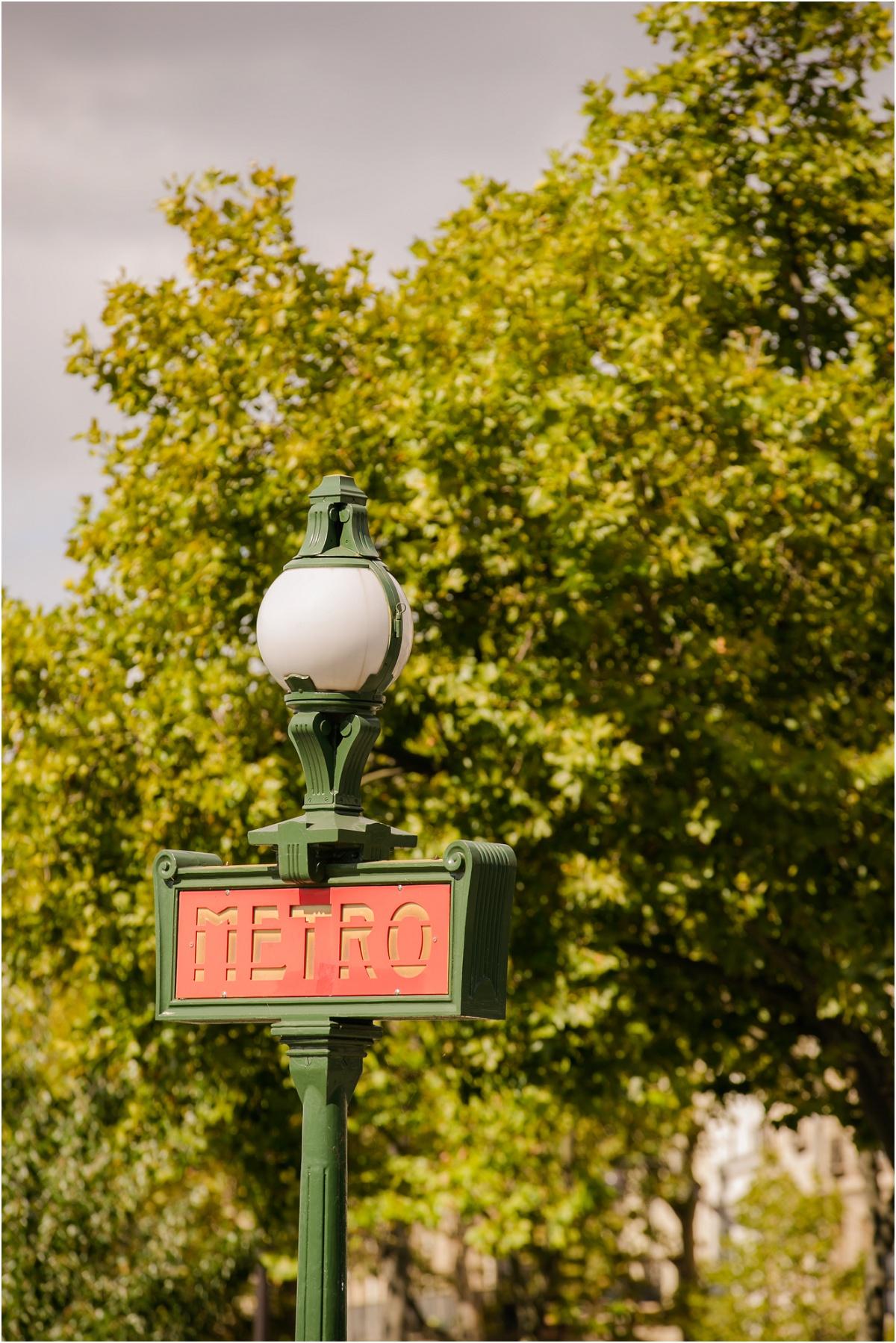 Paris Terra Cooper Photography_4404.jpg