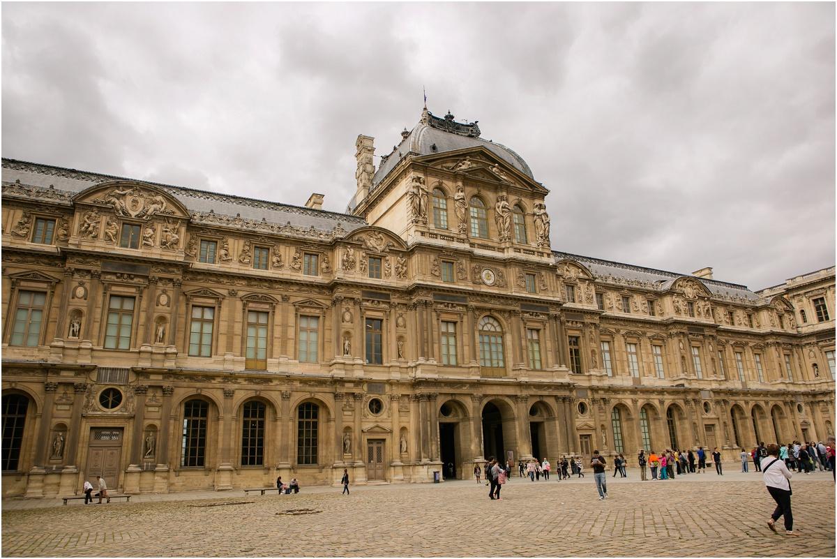 Paris Terra Cooper Photography_4405.jpg