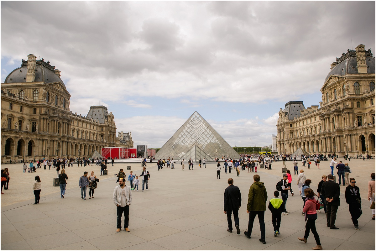 Paris Terra Cooper Photography_4406.jpg