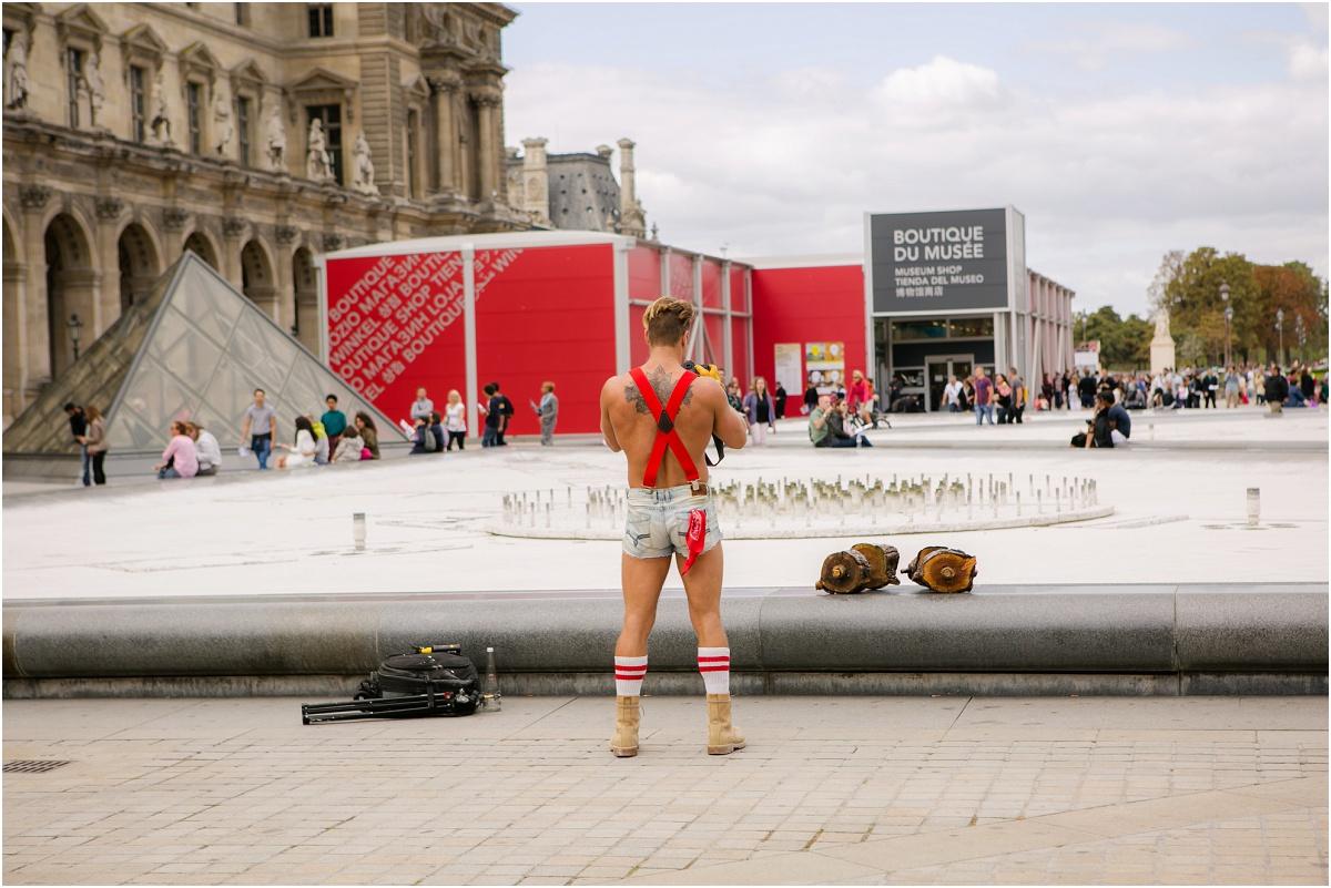 Paris Terra Cooper Photography_4409.jpg