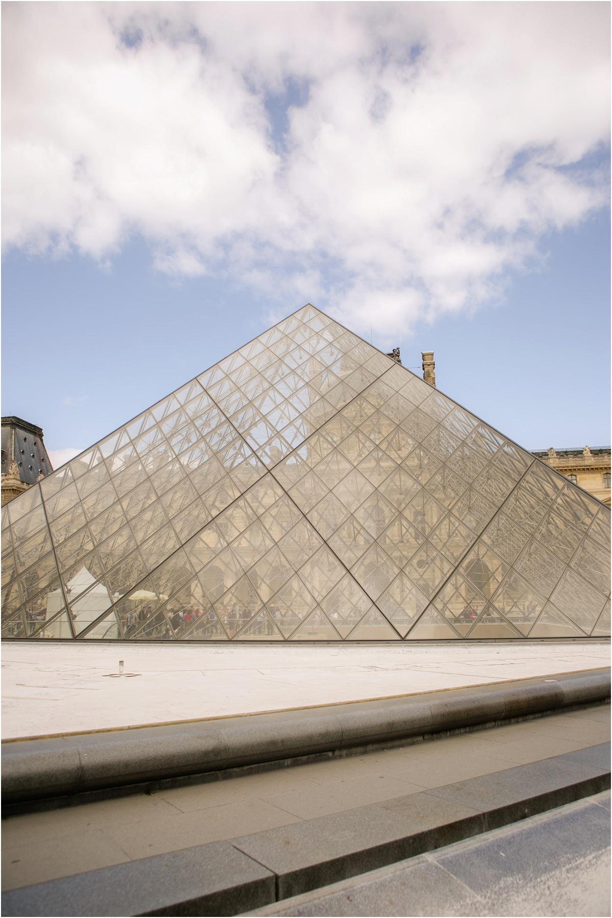 Paris Terra Cooper Photography_4410.jpg