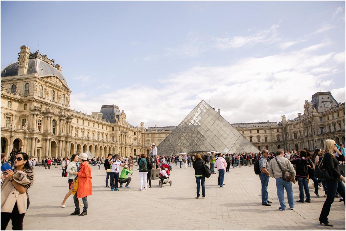 Paris Terra Cooper Photography_4411.jpg
