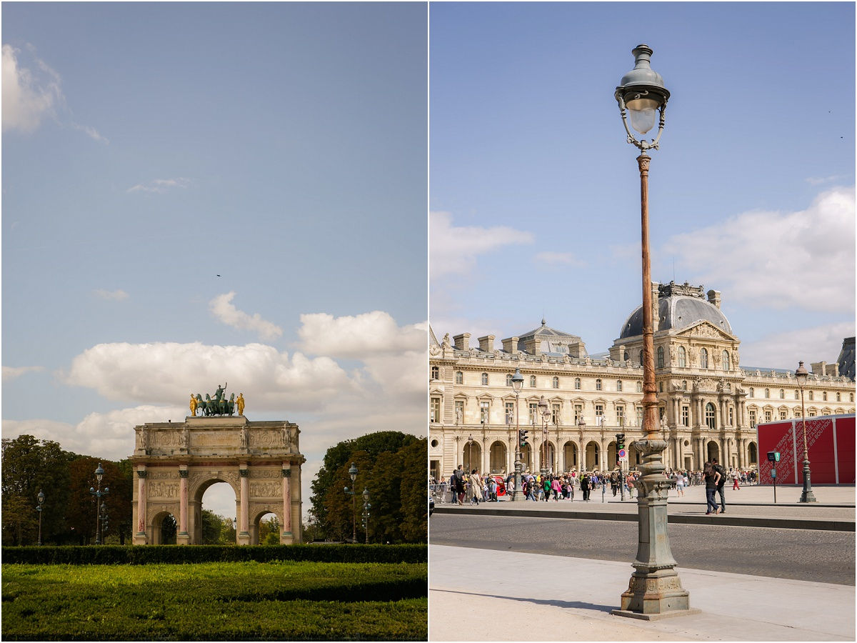 Paris Terra Cooper Photography_4413.jpg