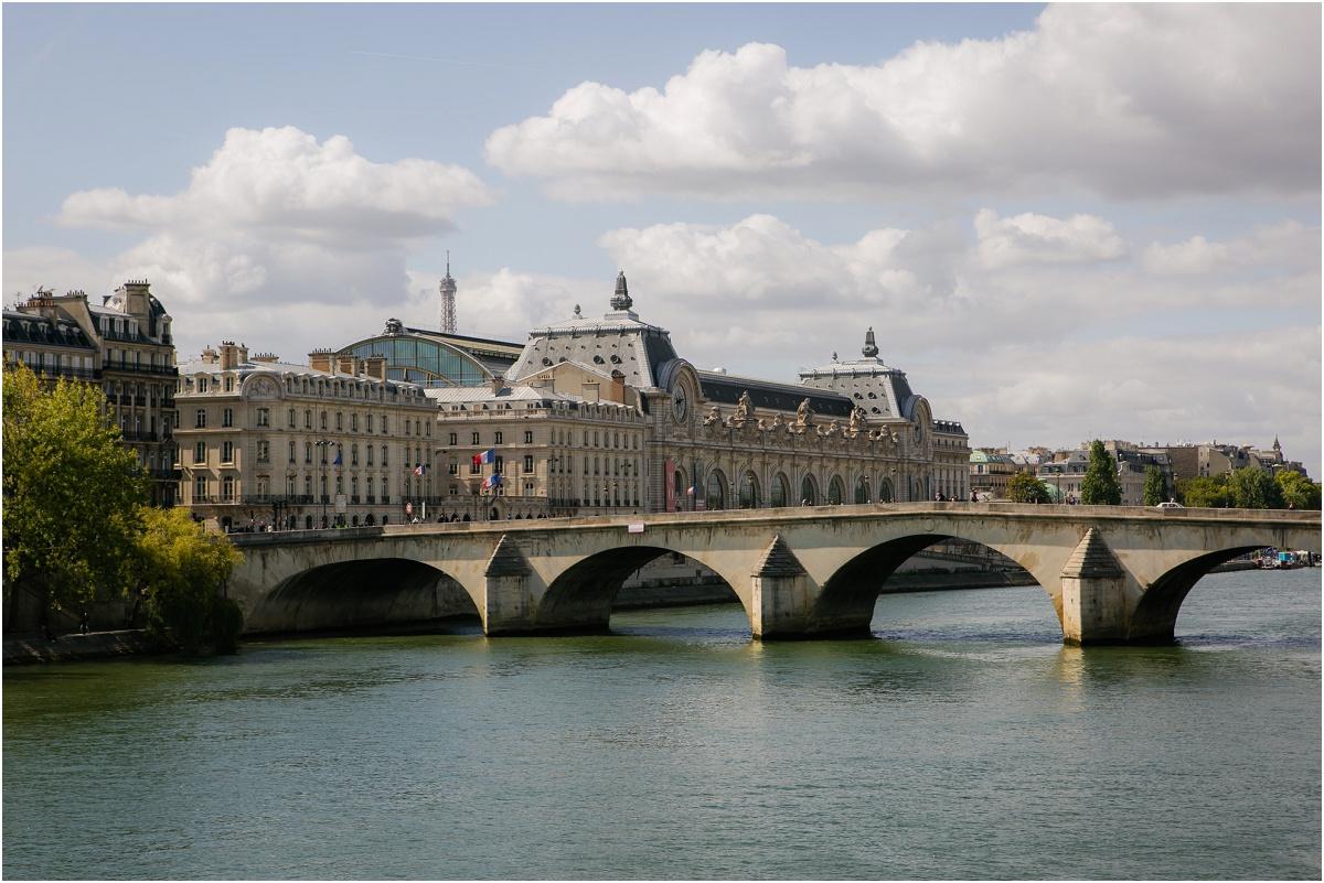 Paris Terra Cooper Photography_4416.jpg