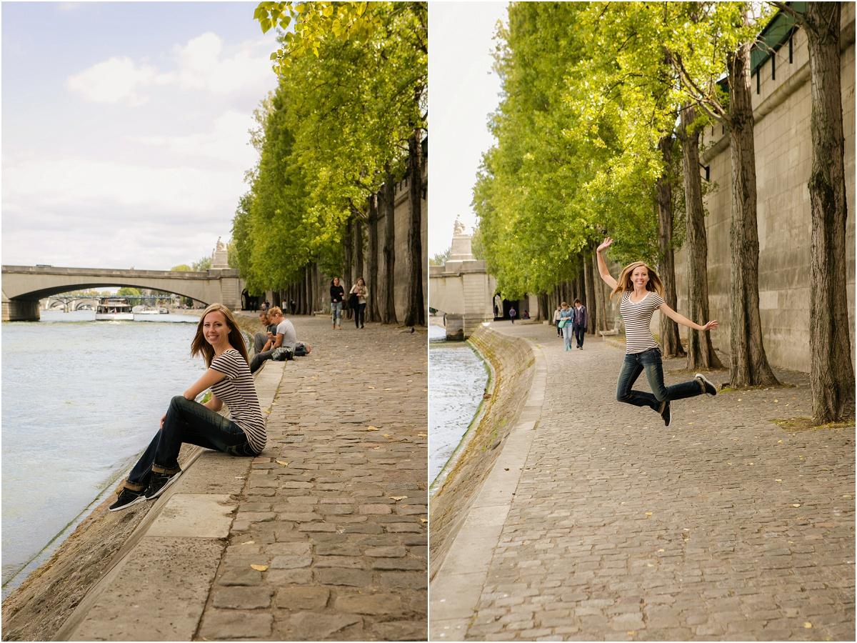 Paris Terra Cooper Photography_4421.jpg