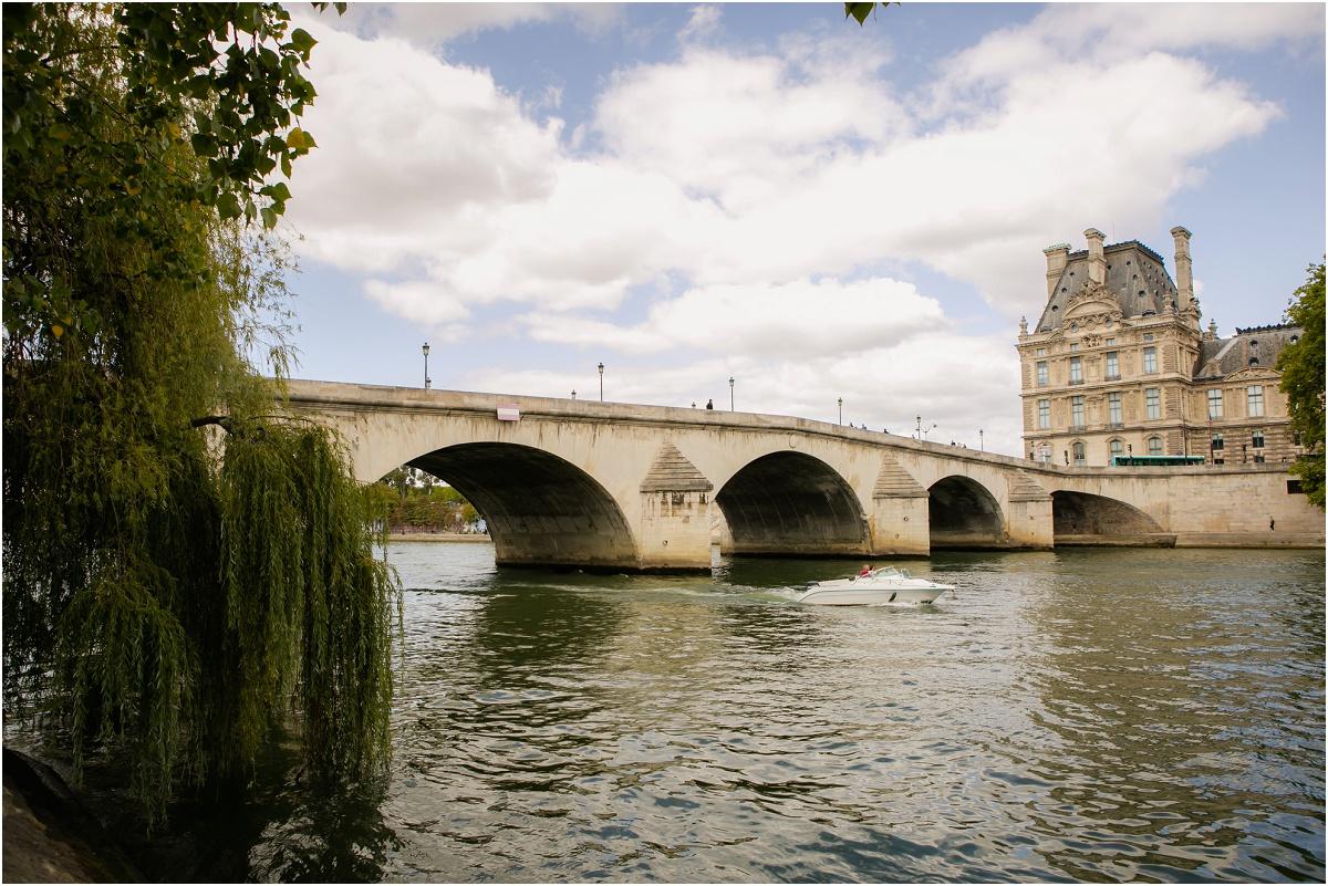 Paris Terra Cooper Photography_4423.jpg