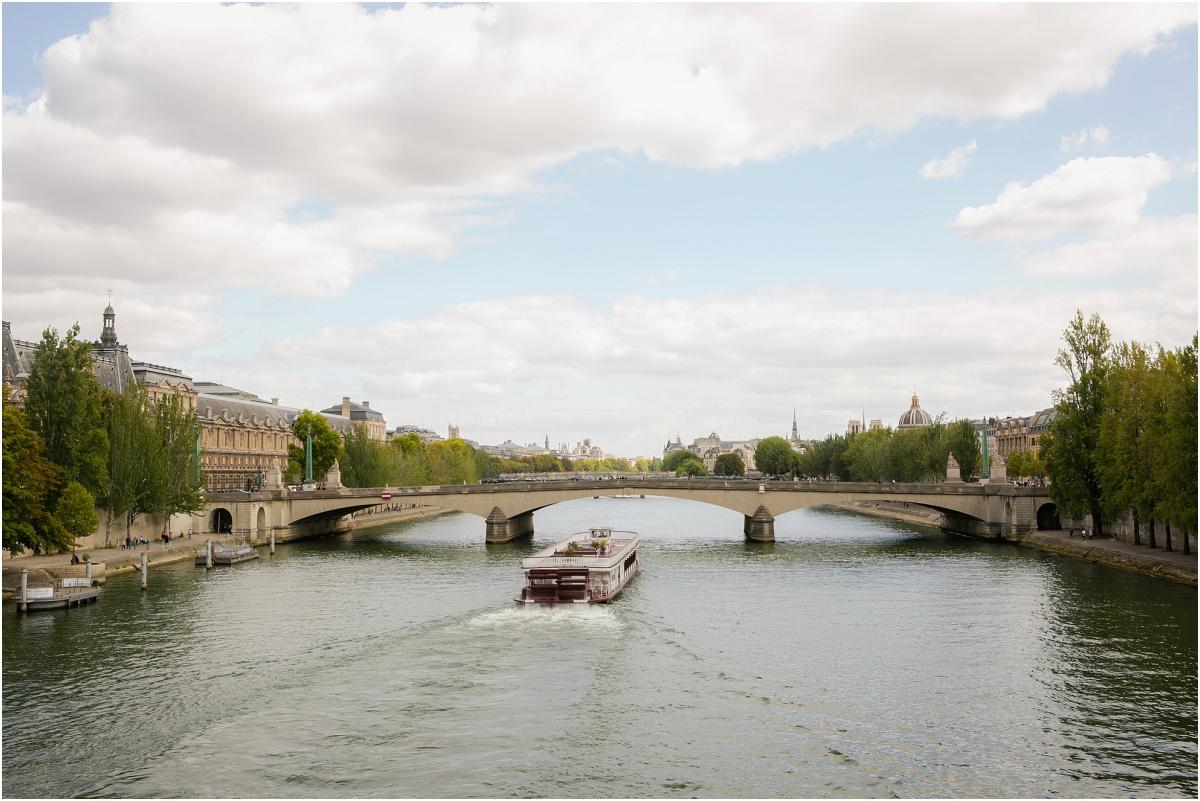 Paris Terra Cooper Photography_4425.jpg