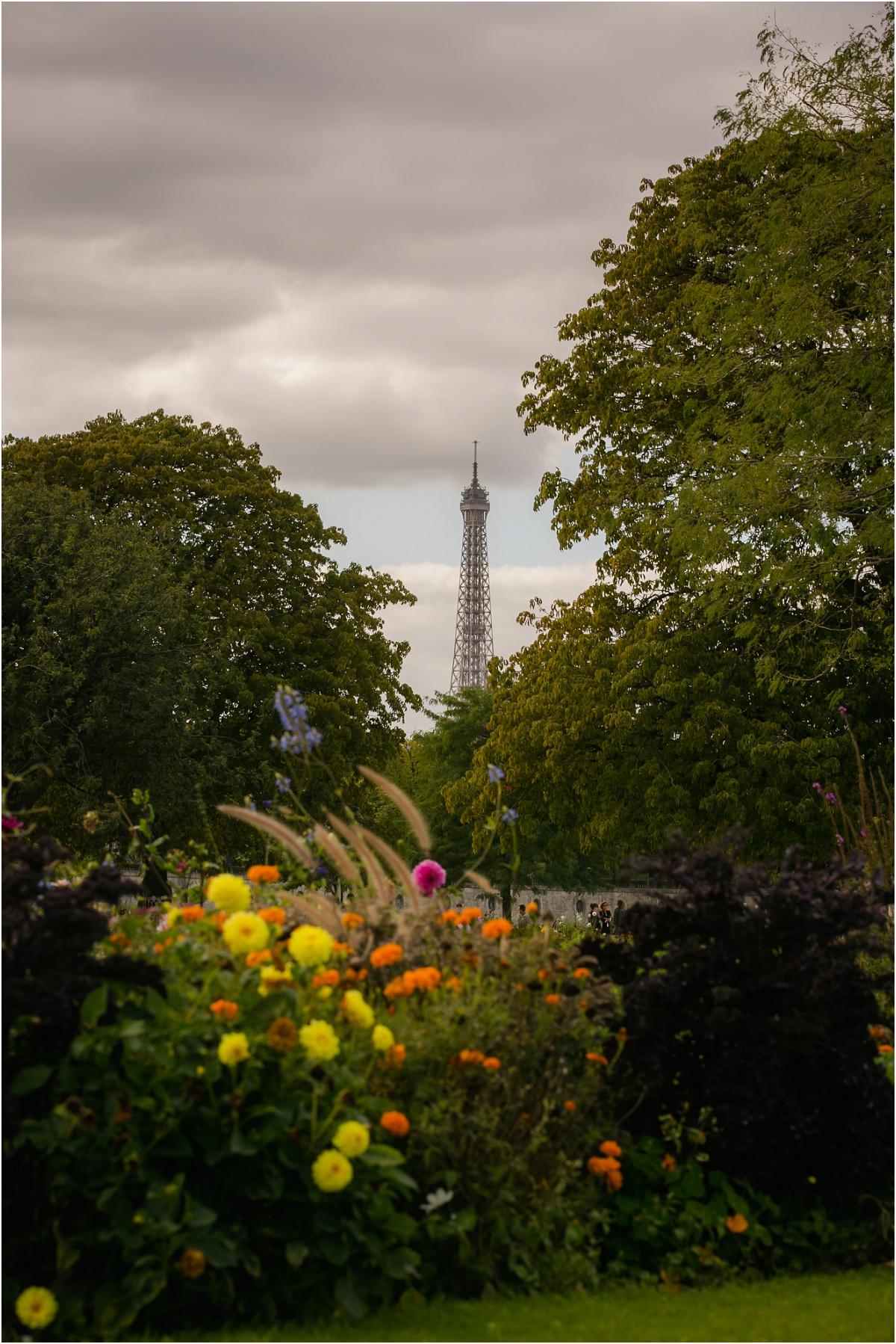 Paris Terra Cooper Photography_4433.jpg