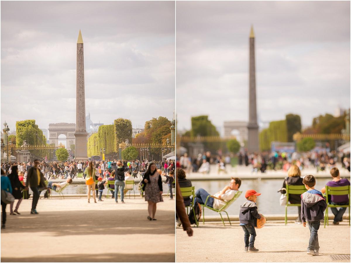 Paris Terra Cooper Photography_4434.jpg