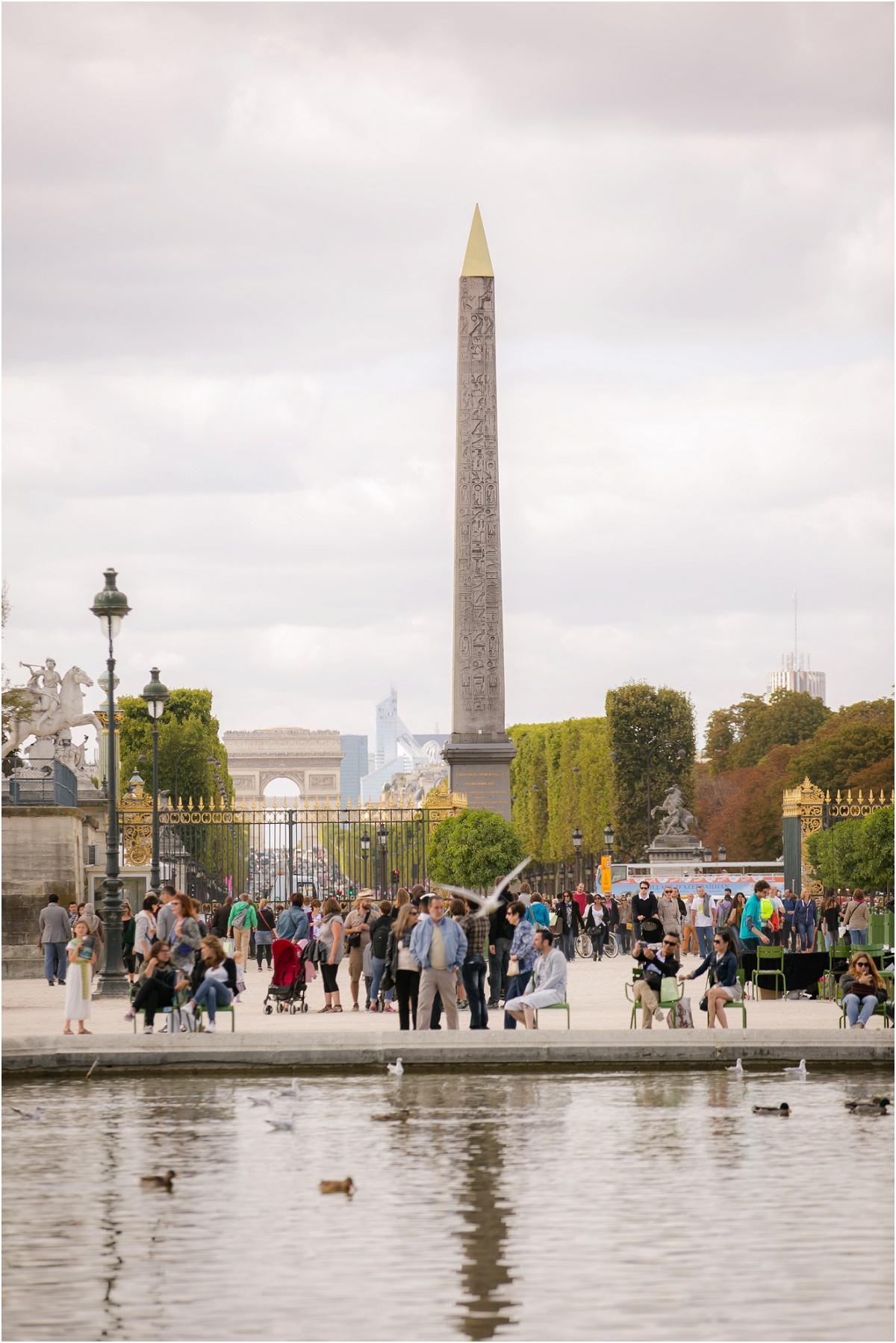 Paris Terra Cooper Photography_4435.jpg