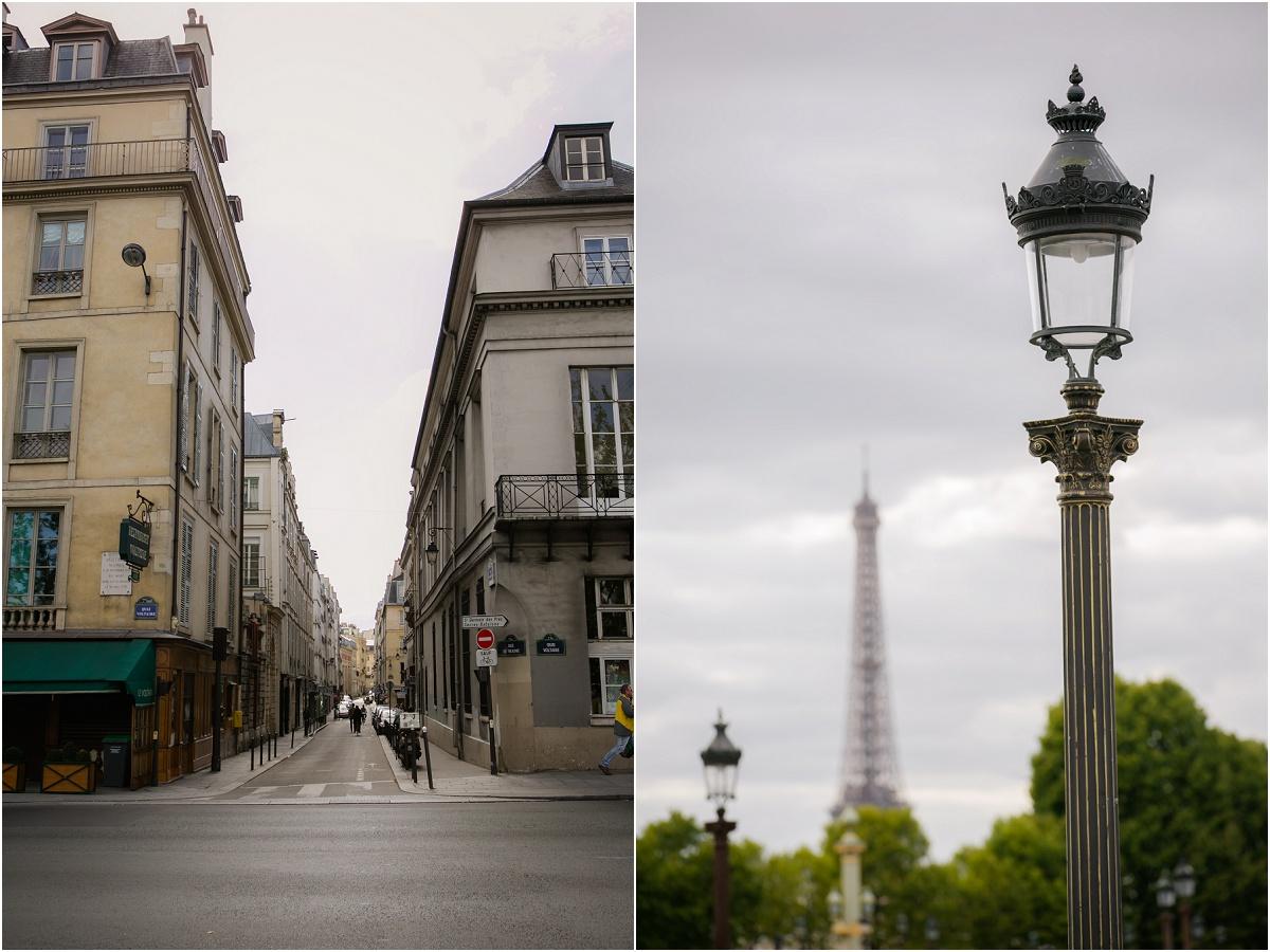 Paris Terra Cooper Photography_4438.jpg