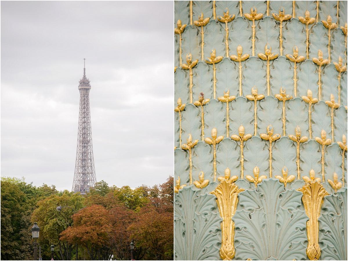 Paris Terra Cooper Photography_4440.jpg